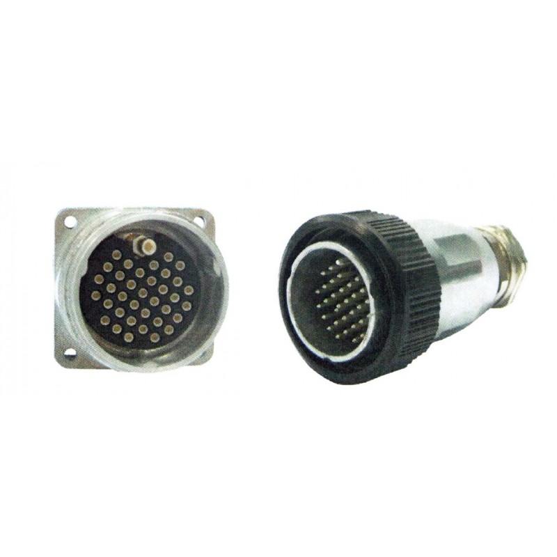 Connecteurs CEV1695