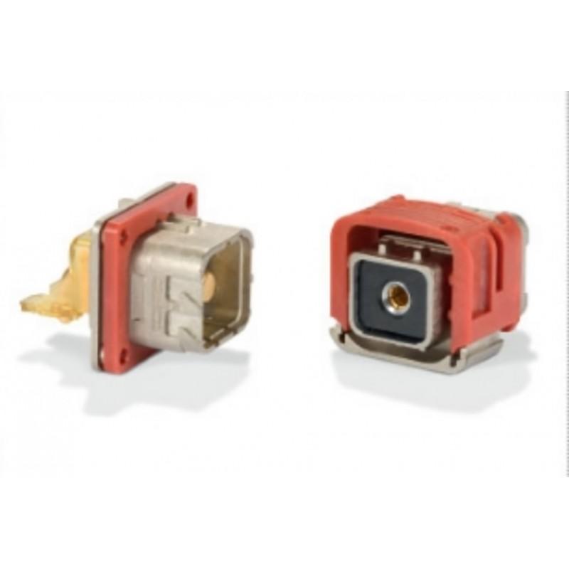 Connecteur EN4165
