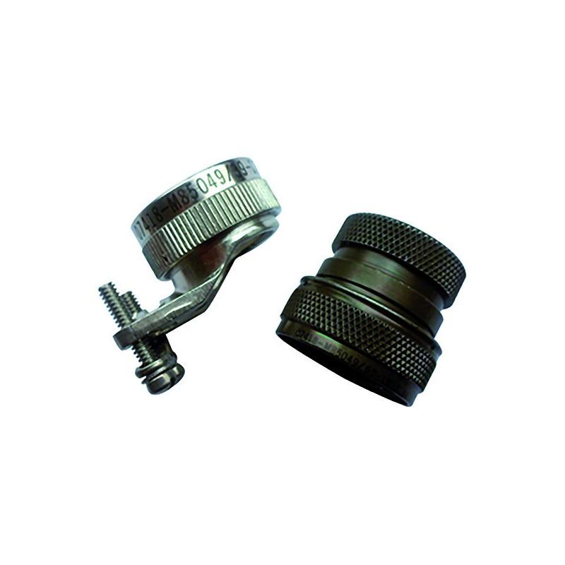 Connecteur EN3660