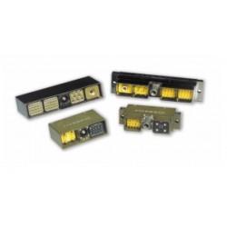 Connecteur DMC-M