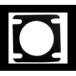 HD10-3-GKT