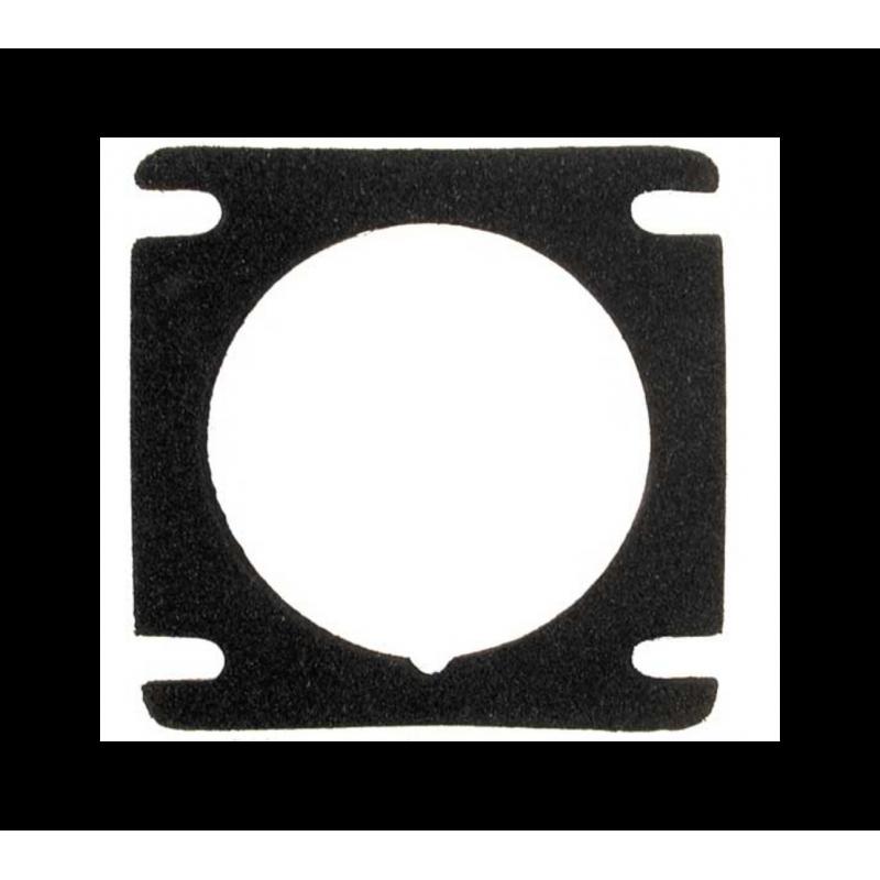 HD10-6-GKT