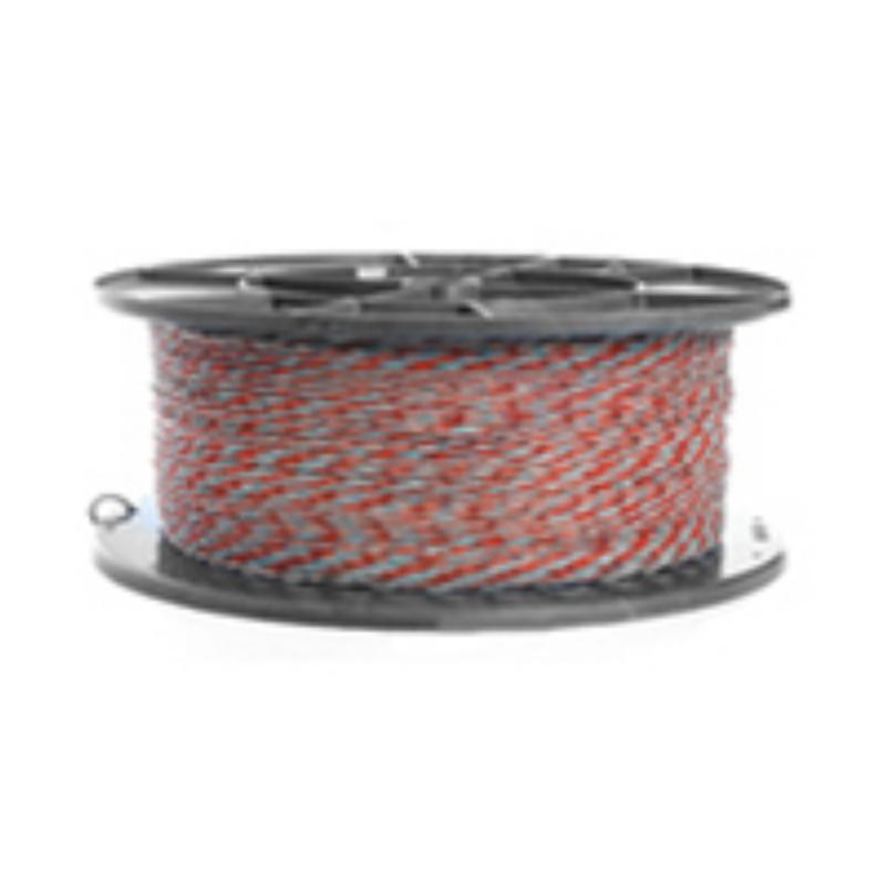 Câbles ASNE0260