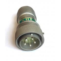 CLN0748-0015-A0015