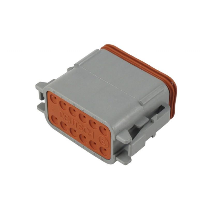 DT06-12SA-C015