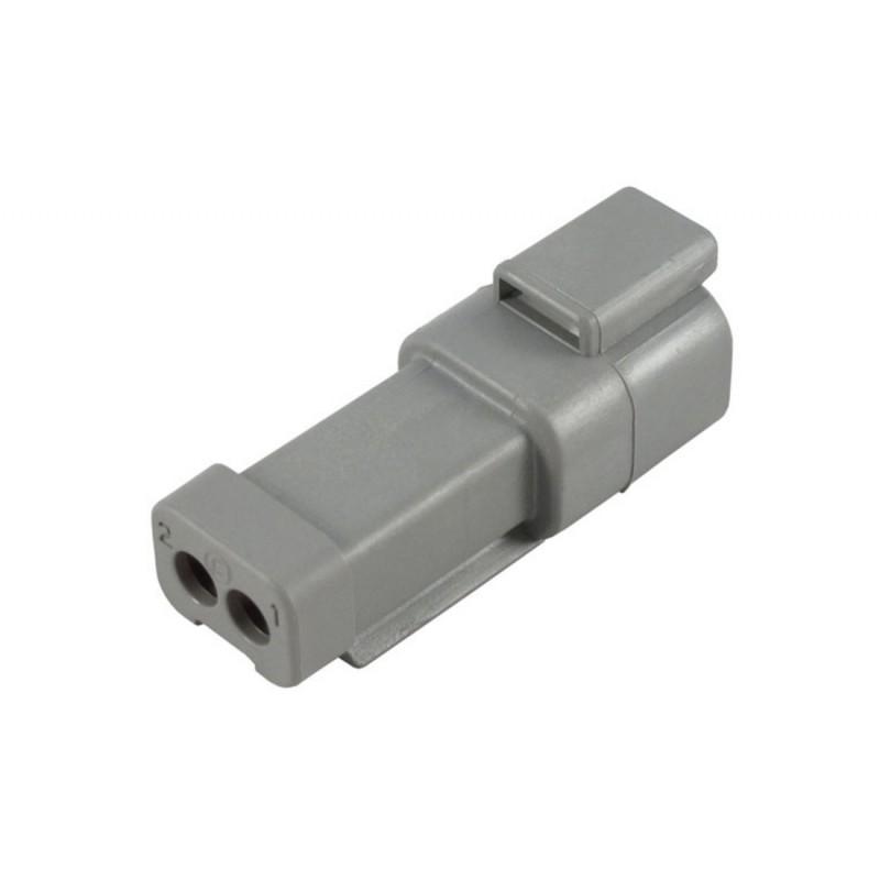 DT04-2P-CE01
