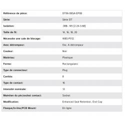 DT06-08SA-EP08