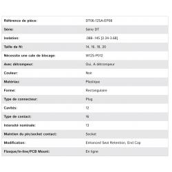 DT06-12SA-EP08