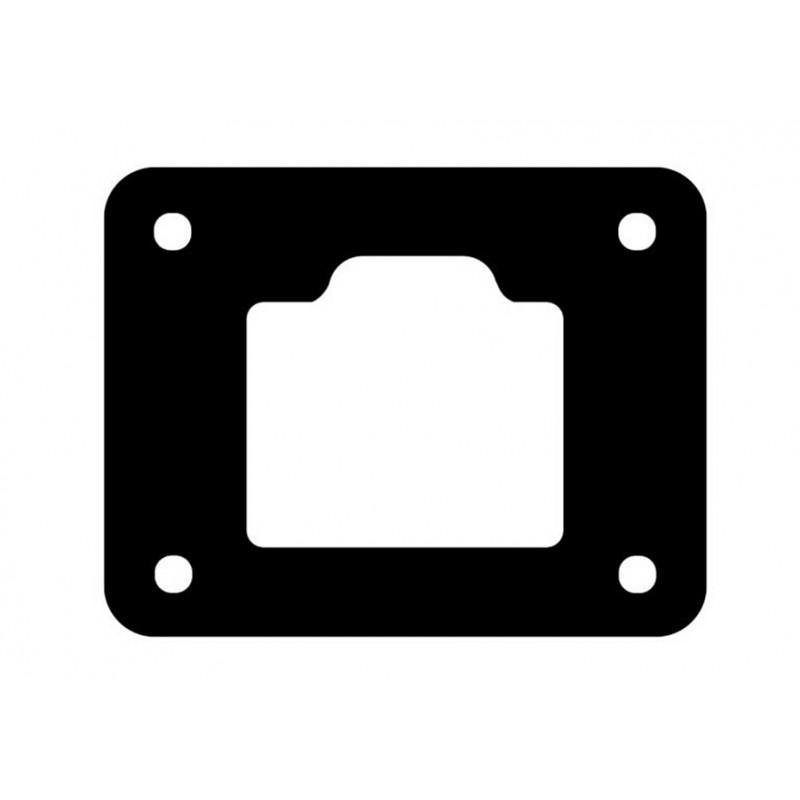 DT4P-L012-GKT