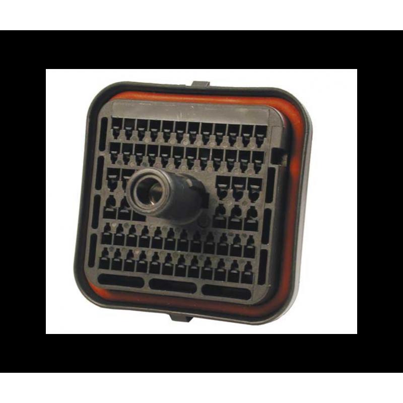 DRB12-60PAE-L018