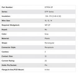 DTP04-2P