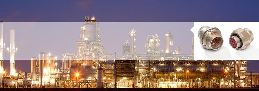 Vos Connecteurs Industriels : Carrier Kheops Bac, Connecteurs Deutsch