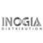 inogia.com